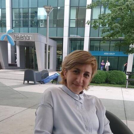 Да работиш в Теленор: 2 истории на преминали през програмата Open Mind служители